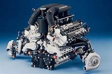 Formel 1 Motoren - best of the msr classic formula one engine