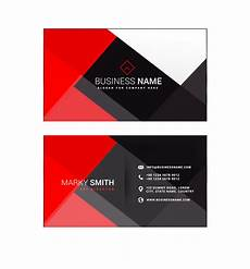business card template 90mm x 50mm business card