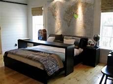 console de lit sur console 224 roulettes table pour lit meuble de