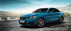Bmw 2 Series Coup 233 M Performance