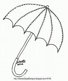 Gratis Malvorlagen Regenschirm Pdf Regenschirm Ausmalbilder Malvorlagen 100 Kostenlos