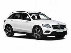 glc coupe leasing mercedes glc lease deals compare deals from top