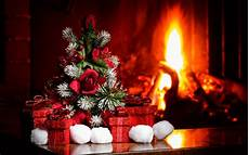 merry christmas images gif 3d wallpapers hd photos pics for whatsapp dp 2017
