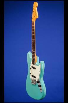 duo sonic guitar duo sonic ii guitars fretted americana inc