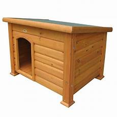beagle dog house plans imported german made the beagle dog house click image