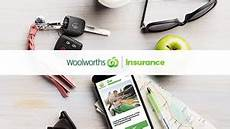 lowest car insurance for drivers woolworths car insurance promo codes and discounts