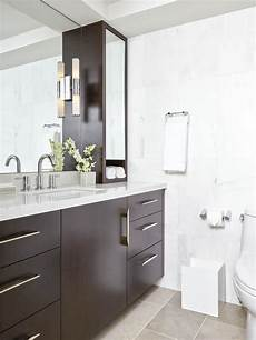 contemporary bathrooms pictures ideas tips from hgtv hgtv