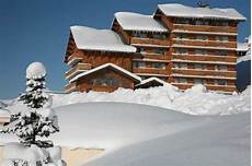 Hotel L Ours Blanc Updated 2020 Prices Reviews And