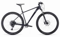 cube acid 2020 29 zoll kaufen fahrrad