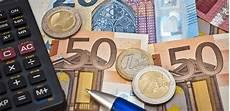 Autokredit Vergleich Pkw Kredit Mit Und Ohne Schlussrate