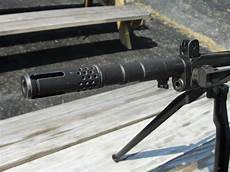 avis bm magasin surplus sunday the beretta bm59 rifle the about guns