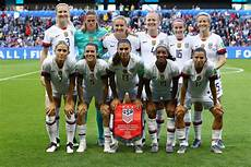 women s world cup 2019 odds best favorite sleeper overvalued favorite heading into the