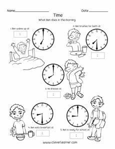 time sequencing worksheets 3200 free time sequence worksheets for 1st and 2nd graders