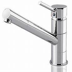 Wasserhahn Küche Ausziehbar - niederdruck k 252 che wasserhahn sp 252 ltisch armatur sp 252 le