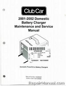 what is the best auto repair manual 2001 ford crown victoria on board diagnostic system 2001 2002 club car domestic battery charger domestic powerdrive battery chargers service manual