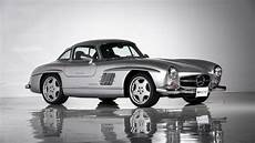 auto kaufen mercedes mercedes 300sl with amg upgrades heads for auction