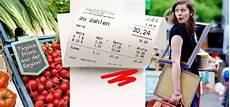 12 Tipps F 252 R Nachhaltigen Konsum Mit Wenig Geld
