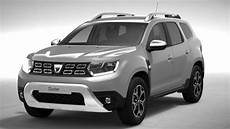 Fiche Technique Dacia Duster 2 Ii 1 6 Sce 115 Gpl Confort