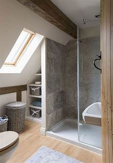 bagno mansarda bagno in mansarda tante idee per arredi e progetti