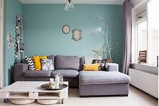 2017 color trends for your home interior according to paint experts luulla s blog