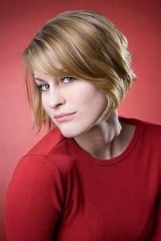 short length shaggy bob hairstyles fashion trends styles