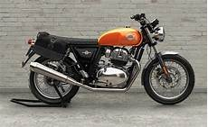 royal enfield interceptor 13 royal enfield interceptor 650 problems that only an