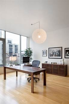 contemporary home office furniture portland ultra modern office furniture home contemporary