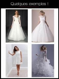 morphologie en v comment choisir et quelle robe de