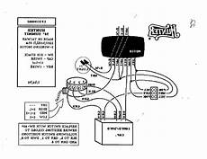 Hton Bay Ceiling Fan Wiring Schematic Free Wiring Diagram