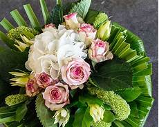 fiori composizioni bouquet e composizioni fiorito