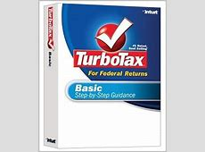 Turbo Tax Home Hr Business Latest Reviews