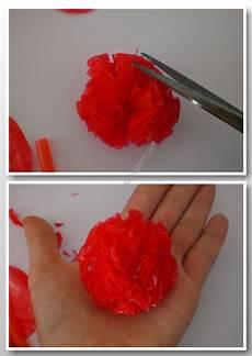fiori con bicchieri di plastica diario di una creamamma escono tanti fiori da un