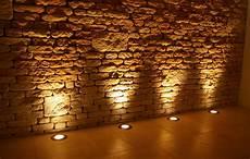 up lights breathe design