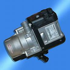 mercedes a2045003798 webasto thermo top v diesel