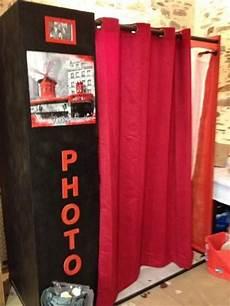 location d un photomaton annonces offres gratuites robes de mari 233 e d occasion et