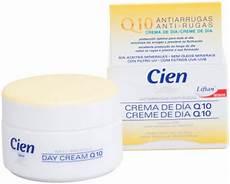 lidl crema la q10 de lidl la mejor crema antiarrugas bdebelleza com