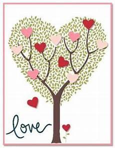 stammbaum baum vorlage stammbaum f 252 r kinder stammbaum