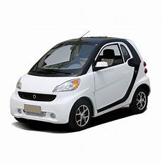 2 t 252 ren 2 sitz kleine elektrische auto elektrische