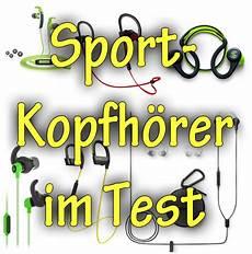 funkkopfhörer test stiftung warentest 17 sportkopfh 246 rer im test das sagt stiftung warentest zu