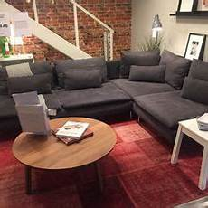 our grey ikea soderhamn sofa house s 246 derhamn sofa