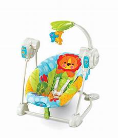 fisher price precious planet swing fisher price precious planet blue sky space saver swing