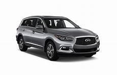 2019 infiniti lease 2019 infiniti qx60 lease new car lease deals specials