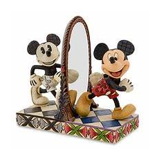 Disney Mickey Mouse Musical Set 11 disney limited edition musical cameo from disney store every