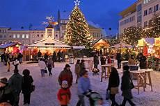 weihnachtsmarkt in berlin spandau 2018