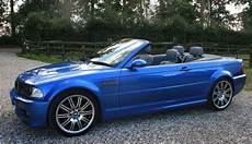 bmw m3 cabriolet for sale find cars for sale bmw 3 series 2d m3 convertible used