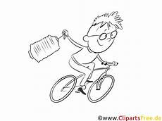 Malvorlage Zum Ausdrucken Fahrrad Am Fahrrad Ausmalbild Zum Runterladen Und Drucken