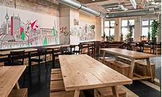 berlin generator hostel generator hostel berlin more than just a hostel in the
