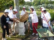 Sassy Mp 187 Archive 187 Gotong Royong At Bukit Jalil
