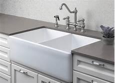 Spülbecken Küche Keramik - tolle sp 252 len designs 43 tolle ideen f 252 r ihr sp 252 lbecken
