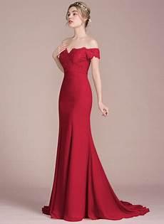 robe demoiselle d honneur bordeaux jj s house